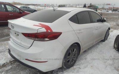 _285_Hyundai_Elantra_2017_2.0 pod LPG