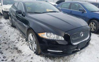 _330_Jaguar_XJ_2011